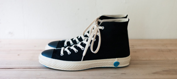shoes-like-pottery-hi-black