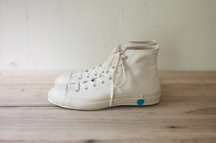shoes-like-pottery-hi-white