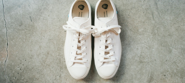 shoes-like-pottery-white